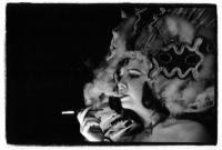Smoking Indian (1999)